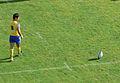 Morgan Parra Penalty 02.jpg