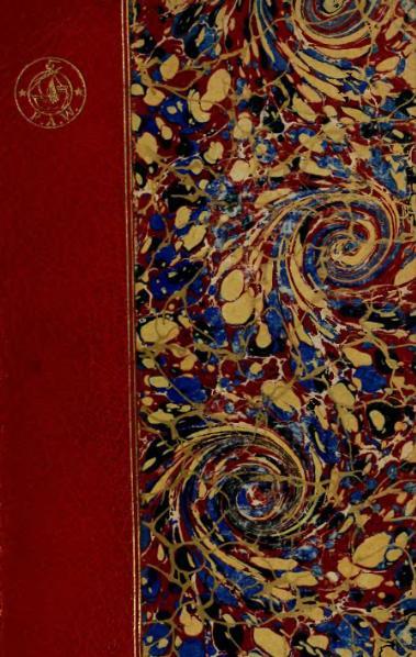File:Morice - Discours prononcé au banquet des amis de Paul Verlaine, 1911.djvu