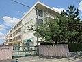 Moriguchi City Touda elementary school.jpg