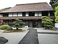 Morijuku Art Museum 20170503-2.jpg