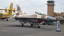 Moroccan F-16 (cropped).JPG