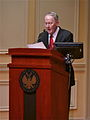 Morrill Act 150th Anniversary Celebration, June 23, 2012 33.jpg