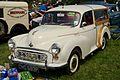 Morris Minor 1000 Traveller (1968) - 14733513320.jpg