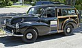 Morris Minor Traveller black vf.jpg
