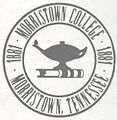 Morristown College logo.jpg