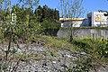 Mortensrud, Oslo, Norway - panoramio (6).jpg