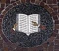Mosaik 0546.jpg