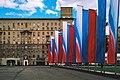 Moscow, Bolshaya Dorogomilovskaya 11 (31340993641).jpg