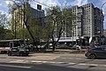 Moscow, Vorontsovskaya 43 and Marksistskaya 38 (30425886874).jpg