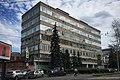 Moscow, north end of Malaya Gruzinskaya Street (31368676162).jpg