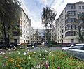 Moscow Preobrazhenskoye ulitsa Preobrazhenskij Val 24k6 PANO 20150816 164535 ShiftN.jpg