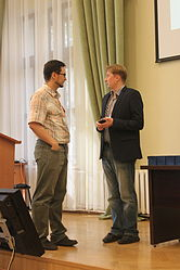 Moscow Wiki-Conference 2014 (photos; 2014-09-13) 20.JPG