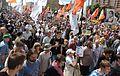 Moscow rally 2013-06-12 at Bolshaya Yakimanka Street 2.JPG