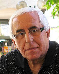 Moshe Shahal.jpg