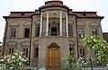 Moshir Al-Dowleh Pirnia's Mansion 2007-06-28 04.jpg