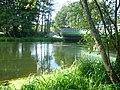 Most na Gwdzie w Lędyczku - panoramio.jpg