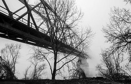Most u magli PPP026.jpg
