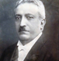 Mostafa-Qoli Kamal e Hedayat.png