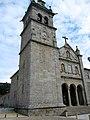 Mosteiro de Landim.jpg