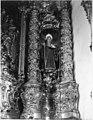 Mosteiro de São Martinho de Tibães. Mire de Tibães, Portugal (2648039862).jpg