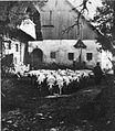 Motiv z Jezerskega, na pašo 1931.jpg