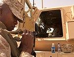 Motor-T provides lifeline in southern Afghanistan 110711-N-DR248-005.jpg