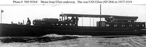 Motorboat Ellen.jpg