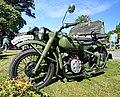 Motorrad 2H1A1332WI.jpg