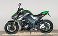 Motorrad Kawasaki.jpg