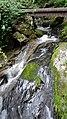 Motoshuku, Hinohara, Nishitama District, Tokyo 190-0214, Japan - panoramio (2).jpg