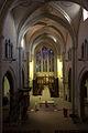 Moudon church organ-IMG 7527.jpg
