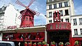 Moulin Rouge, Paris, France - panoramio (22).jpg