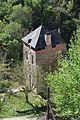 Moulin de Roquefraiche.jpg