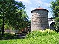 Moulin de l'Hopital, Qc.jpg