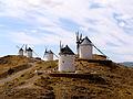 Moulins, Mills, Molinos.JPG