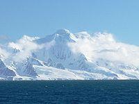 List Of Ultras Of Antarctica Wikipedia