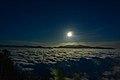 Mount Kenderung Night Scene - Sea of clouds.jpg