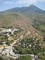 Mount Popa 10.jpg