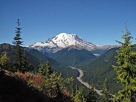 Monto Rainier 7437.JPG