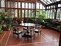 Mount Stuart House Conservatory (35530730853).jpg