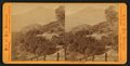Mount Tamalpais, by Muybridge, Eadweard, 1830-1904.png