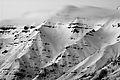 Mount Timpanogos - a4gpa.jpg