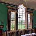 Mount Vernon Window Detail.jpg