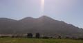 Mount selvili 1.png
