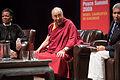 Mpho Andrea Tutu, the Dalai Lama and Geshe Thupten Jinpa.jpg
