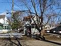 Mrs. Oretta Nancy Howland House - panoramio.jpg