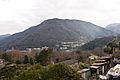 Mt.Sengen (Hakone) 04.jpg