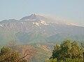 Mt Etna in summer 2009.jpg