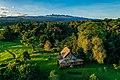 Mt Kenya Castle Lodge.jpg