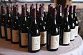 Mt hood silcox wine 022411 1779 (6582330287).jpg
